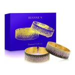 Rianne S Diamond Handcuffs Liz Gold