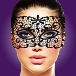 RIanne S Mask - Jane