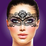 Rianne S Mask - Francoise