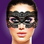 RIanne S Mask - Zouzou