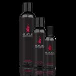 Ride BodyWorx Silicone Lube