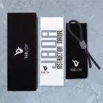 JBoa Bearings 302 Adjustable Lasso Cock Ring