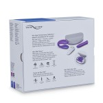 Anniversary Collection Sync & Tango by We-Vibe