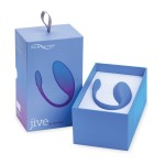Jive G-Spot Vibrator by We-Vibe