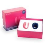 Sensations Collection Unite & Pivot by We-Vibe