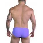 Sportivo Bikini Purple