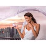 Womanizer Liberty Pleasure Air Clitoral Stimulator