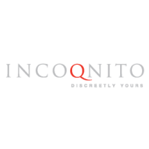 Incoqnito