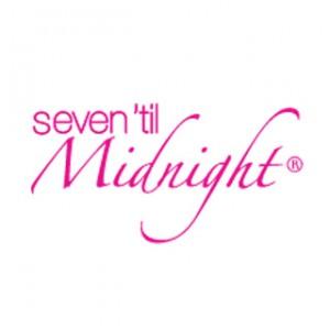 Seven Til Midnight Lingerie