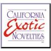California Exotic Novelities