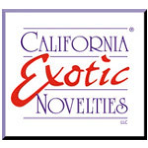 California Exotic Novelities