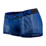 2336 Parkour Boxer Briefs Color Blue