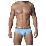 3007 Sublime Jockstrap Color Blue