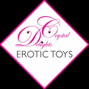 Crystal Delights