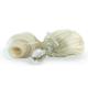 White Blond - PT07