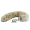 Snow Leopard - FT14