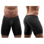 EW0604 MAX XV Boxer Briefs Color Gray