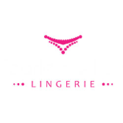Fearless & Fun Lingerie