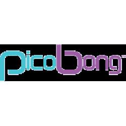 Pico Bong
