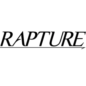 Rapture Novelties