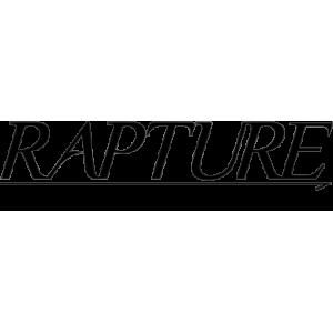 Rapture Novelties