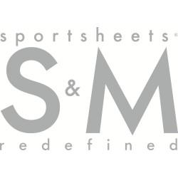 Sex Mischief by Sportsheets