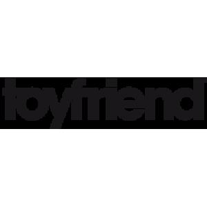 Toyfriend