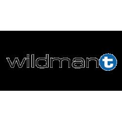 WildmanT