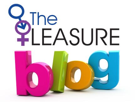 The Pleasure Blog